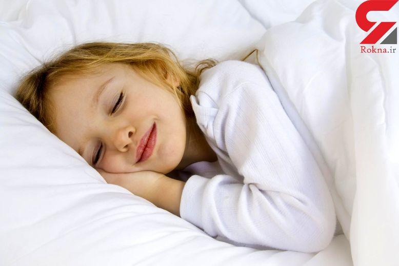 اگر خوب نخوابیم چه بلاهایی سرمان می آید؟/عوارض بدخوابی های شبانه
