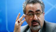 نام 4 واکسن کرونا که به ایران وارد می شود / درخواست 14شرکت برای ساخت واکسن کرونای ایرانی