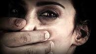 اقدام پلید شیطان شب با  دختران و زنان تنها / او به مردان هم رحم نمی کرد / امریکا