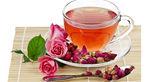 چای داغ سرطان زاست/قهوه برای بیماران قلبی مفید است