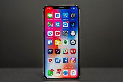 جدیدترین نسخه iOS 13 منتشر شد