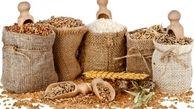 حفظ سلامتی با مصرف غلات کامل
