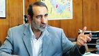دستاوردهای ایران از اوپک 175