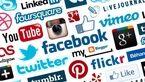 اطلاعات شخصی 48 میلیون کاربر توسط یک شرکت آمریکایی فاش شد