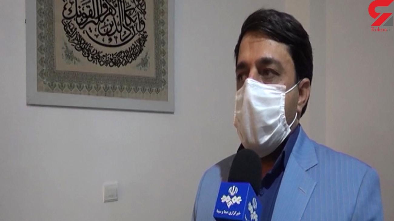 اهدای ۲ هزار تبلت به دانش آموزان بی بضاعت / در فارس