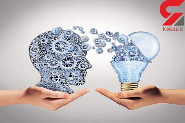 جشنواره ملی داراییهای فکری و نوآوری بانوان در حوزه انرژی