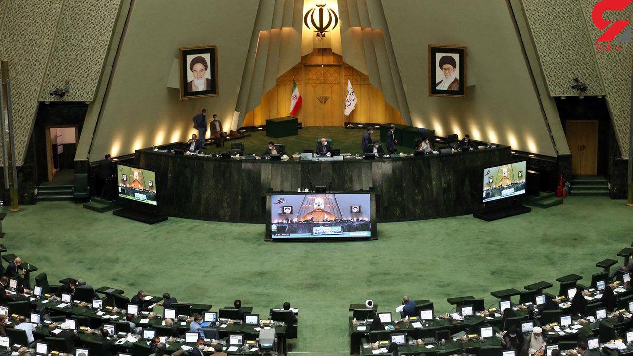 مشکلات بورس در جلسه شورای عالی هماهنگی قوا بررسی می شود