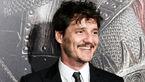 بازیگر سریال معروف دنیا مقابل دنزل واشنگتن بازی میکند
