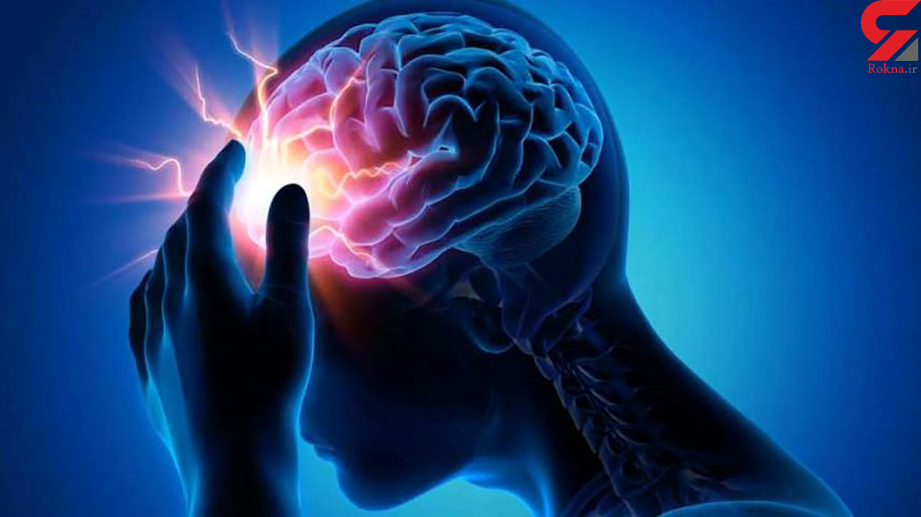 هشدار / ویروس کرونا وارد مغز انسان هم می شود !