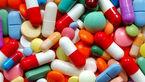 بحران در 53 داروی داخلی/ ضرورت ورود دولت به مشکلات بیمهها