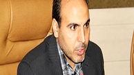 بازداشت معاون امور معدنی سازمان صمت