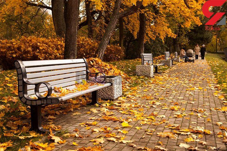 روش های درمانی مقابله با غم پاییزی