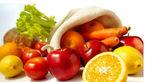 ویتامین هایی که برای دیابتی ها مفید است