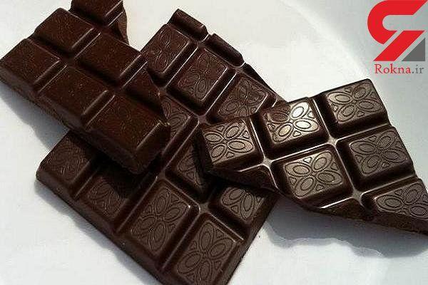 با مهندسی ژنتیک مقاومت گیاه کاکائو بالا می رود