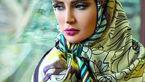مدل های روز شال و روسری برای نوروز 96 +تصاویر