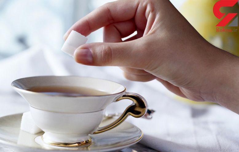 شایع ترین بیماری نوع بشر بعد از سرماخوردگی چیست؟