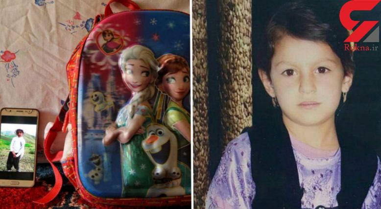 پشت پرده مرگ مرموز دنیا ویسی در کردستان / دادستان پاسخ داد + عکس