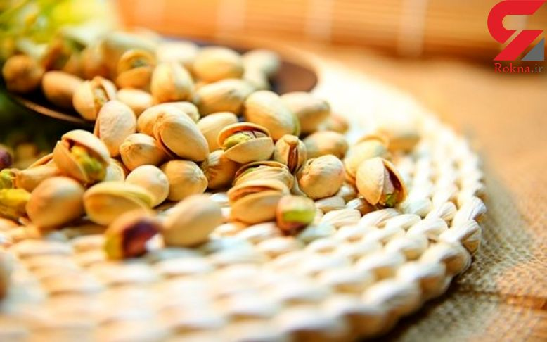بیمه سلامت قلب با یک دانه روغنی معجزه آسا