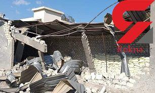 ۱۲۱ کشته و ۶۰۰ زخمی نتیجه درگیریهای طرابلس
