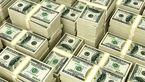بانک مرکزی نرخ دلار، پوند و یورو را افزایش داد