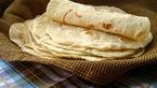 بیماریهای پنهان در نان سفید