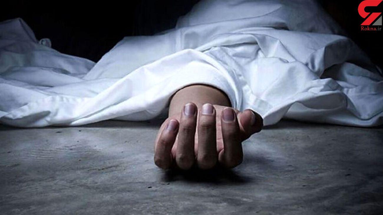 مرگ دختر تهرانی با تزریق ژل زیبایی! / در نیاوران رخ داد