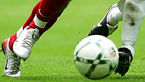 سرنوشت چهار دیدار جام حذفی مشخص شد