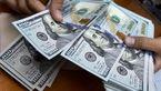 فوری/ دلار ۴۲۰۰ تومان از فردا عرضه می شود/جهانگیری: دلاری با قیمتی غیر از ۴۲۰۰ تومان عرضه شود، قاچاق است