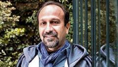 داروغه زاده: اصغر فرهادی داوری جشنواره فجر را قبول نکرد/ جشنواره هنوز داور ندارد