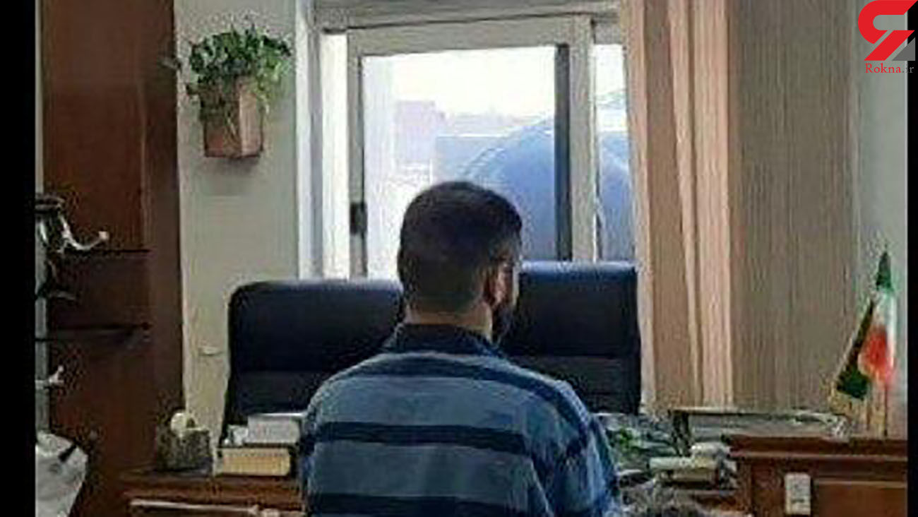 تلخ ترین گفتگو / چگونه برادرم ر ا در تهران سلاخی کردم ؟