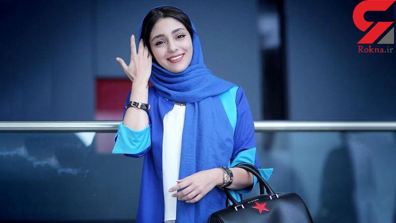 کیفهای جذاب ستارههای زن سینمای ایران +عکس ها