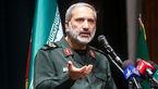 گشت های سپاه تهران  برای پیشگیری از سرقت و مقابله با اراذل در پایتخت