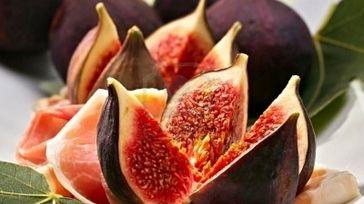 کاهش وزن با مصرف یک میوه خوشمزه