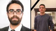 تلخ ترین گفتگو با خانواده ها / شلیک موشک به قلب سیاهپوشان سقوط هواپیما + فیلم