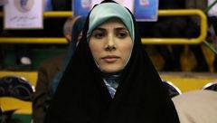 رئیس هیأت پارلمانی ایران به ادعاهای نماینده یمن پاسخ داد