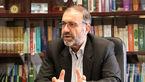 ذوالفقاری: دولت ایران با لغو روادید با عراق موافق است