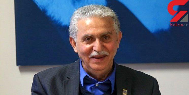 توکلی: کنکور در امنیت کامل برگزار شد