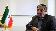 فعال سیاسی اصلاح طلب: نظام تصمیم خود را درباره مذاکره گرفته است