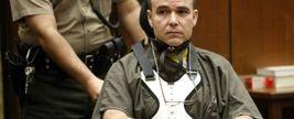 مرد آشپز زنش را در اجاق گاز پخت / فجیع ترین قتل در آمریکا + عکس