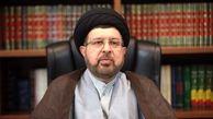 بازداشت 14 اخلالگر نظام اقتصادی با دستور قضایی دادستان فارس