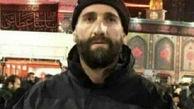 محافظ شهید فخری زاده زنده است / عمل حامد اصغری موفقیت آمیز بود
