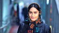 سلبریتیهای میلیارد ایران / از الناز شاکردوست و پژمان جمشیدی تا پریناز ایزدیار