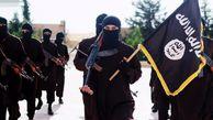 رازهای پشت پرده از ثروت عجیب گروهک داعش/ راهکارهای باور نکردنی تروریستها برای پول درآوردن