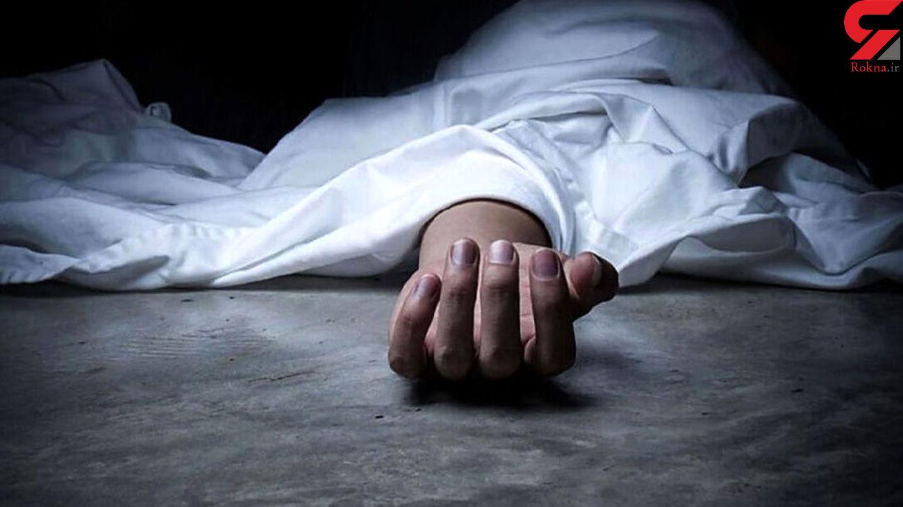 قتل مرموز یک جوان اهل بانه با شلیک گلوله/ بامداد امروز رخ داد