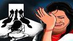 تجاوز به دختر 14 ساله در محل تور صحرای دوبی / 5 جوان عرب دستگیر شدند
