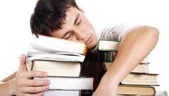 خستگی و ضعف شدید نشانه یک بیماری خطرناک