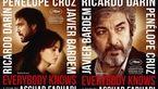تاریخ اکران فیلم اصغر فرهادی در روسیه اعلام شد