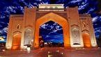اردیبهشت شیراز را از دست ندهید+ تصاویر