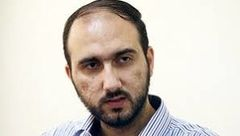 دفاع کنایه آمیز  مدیر شبکه ۳ از  مجریان سیما در پرونده ثامن الحجج + سند
