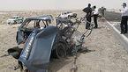 آخرین آمار کشتهشدگان تصادفات ایام نوروز در مازندران / جاده چالوس بدون کشته